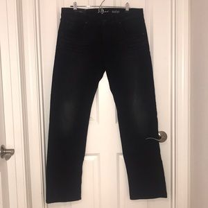 """Seven for all Mankind Austyn"""" Jeans."""